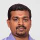 Harikrishnan T.P
