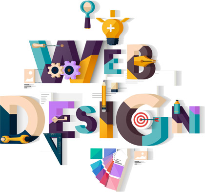 Graphic Design Services,graphic design services list,online graphic design services,graphic design services near me,graphic design as a service,graphic design services company,graphic design services page