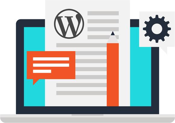 Wordpress Cochin
