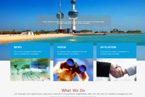 Consultancy Kuwait