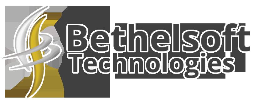 Bethelsoft