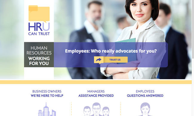 hr-website-provider-in-Kerala