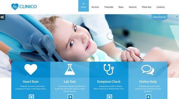website-design-hospital-company-Kerala