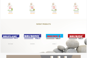 Online Ayurveda Store Kerala